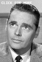 Random actor from episode. Click for page of all available.